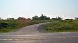 99999 Maysville Road - Photo 9