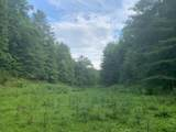691 Dry Branch Road - Photo 1