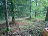 691 Dry Branch Road - Photo 11