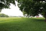 1749 Louisville Road - Photo 36
