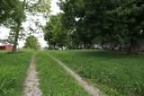 1749 Louisville Road - Photo 41