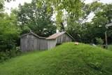 1749 Louisville Road - Photo 26