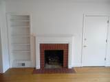 1909 Fontaine Road - Photo 3