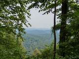2700 Indian Creek Road - Photo 1