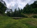 2700 Indian Creek Road - Photo 8