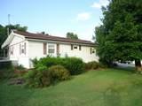 100 Oak Grove Church Road - Photo 2