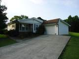 100 Oak Grove Church Road - Photo 3