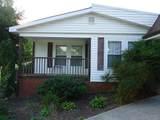 100 Oak Grove Church Road - Photo 5