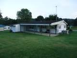 100 Oak Grove Church Road - Photo 7