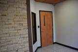 84 Industry Drive - Photo 18