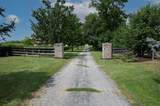 1725 Mccowans Ferry Road - Photo 66