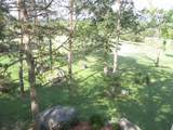 22-2 Woodson Bend Resort - Photo 20