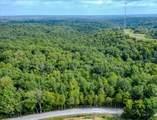 640 Dry Ridge Road - Photo 17