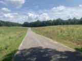 001 Jb Burchett Road - Photo 1