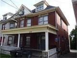 209 Maxwell Street - Photo 1