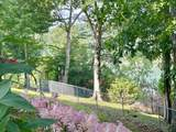 512 Water Cliff Drive - Photo 10
