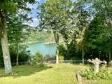 512 Water Cliff Drive - Photo 13