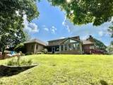 512 Water Cliff Drive - Photo 14