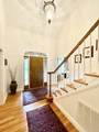 512 Water Cliff Drive - Photo 17
