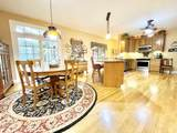 512 Water Cliff Drive - Photo 29