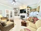 512 Water Cliff Drive - Photo 40