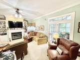 512 Water Cliff Drive - Photo 41