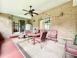 512 Water Cliff Drive - Photo 47