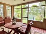 512 Water Cliff Drive - Photo 49