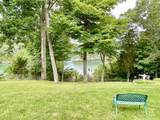 512 Water Cliff Drive - Photo 50