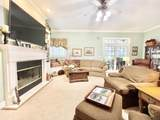 512 Water Cliff Drive - Photo 54
