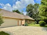 512 Water Cliff Drive - Photo 8