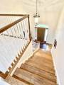 512 Water Cliff Drive - Photo 81