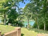 512 Water Cliff Drive - Photo 9