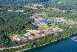 433 Deer Lake Place - Photo 33
