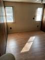123 Young Street - Photo 18