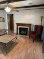 123 Young Street - Photo 2