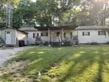 123 Young Street - Photo 20