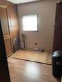 123 Young Street - Photo 6
