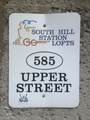 585 Upper Street - Photo 5