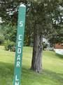 199-south Cedar Lane - Photo 10