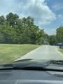 199-south Cedar Lane - Photo 11