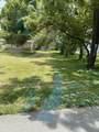 199-south Cedar Lane - Photo 2
