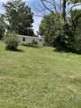 199-south Cedar Lane - Photo 4