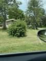 199-south Cedar Lane - Photo 6