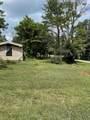 199-south Cedar Lane - Photo 7