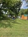 199-south Cedar Lane - Photo 8