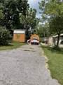 199-south Cedar Lane - Photo 9