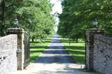5820 Winchester Road - Photo 3
