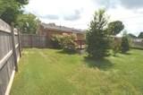 597 Meadowbrook Lane - Photo 13