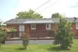 597 Meadowbrook Lane - Photo 35